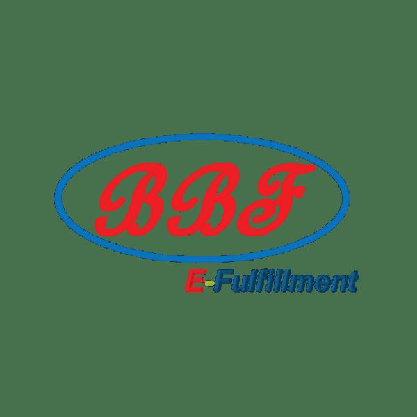 BBF-Logistics-Logo