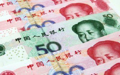 Digital Marketing: How China Reshaped The Landscape