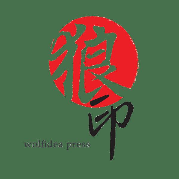 Wolfidea-Logo