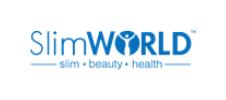 Slim World