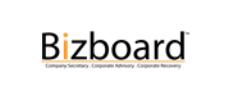 Bizboard