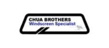 Chua Brothers Windscreen Specialist