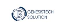 Genesis Tech