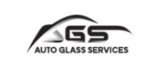 GS Auto Glass Service