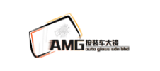 AMG Auto Glass