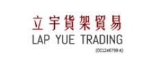 Lap Yue Trading