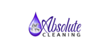 Absolute Cleaning