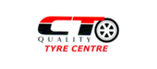 CT Tyre Centre