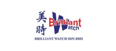 Brilliant Watch