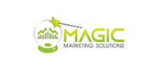 MAGIC Marketing Solutions