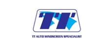 TT Auto Winscreen Specialist